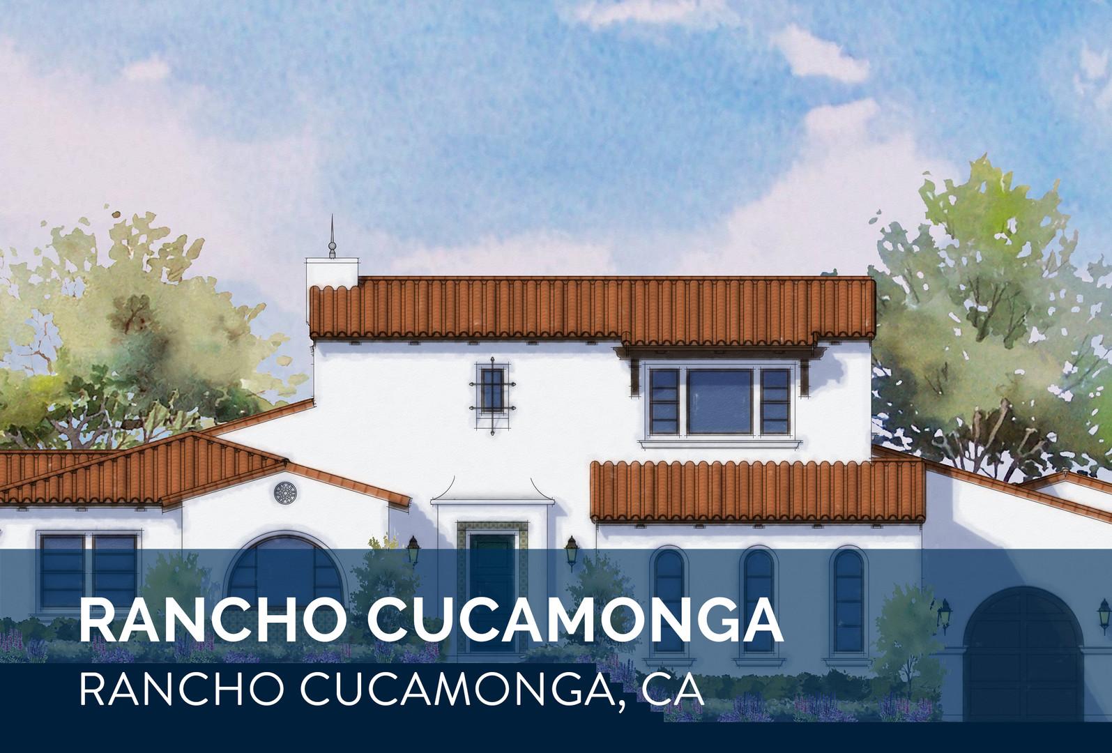 CSTM_Slider Rancho Cucamonga.jpg