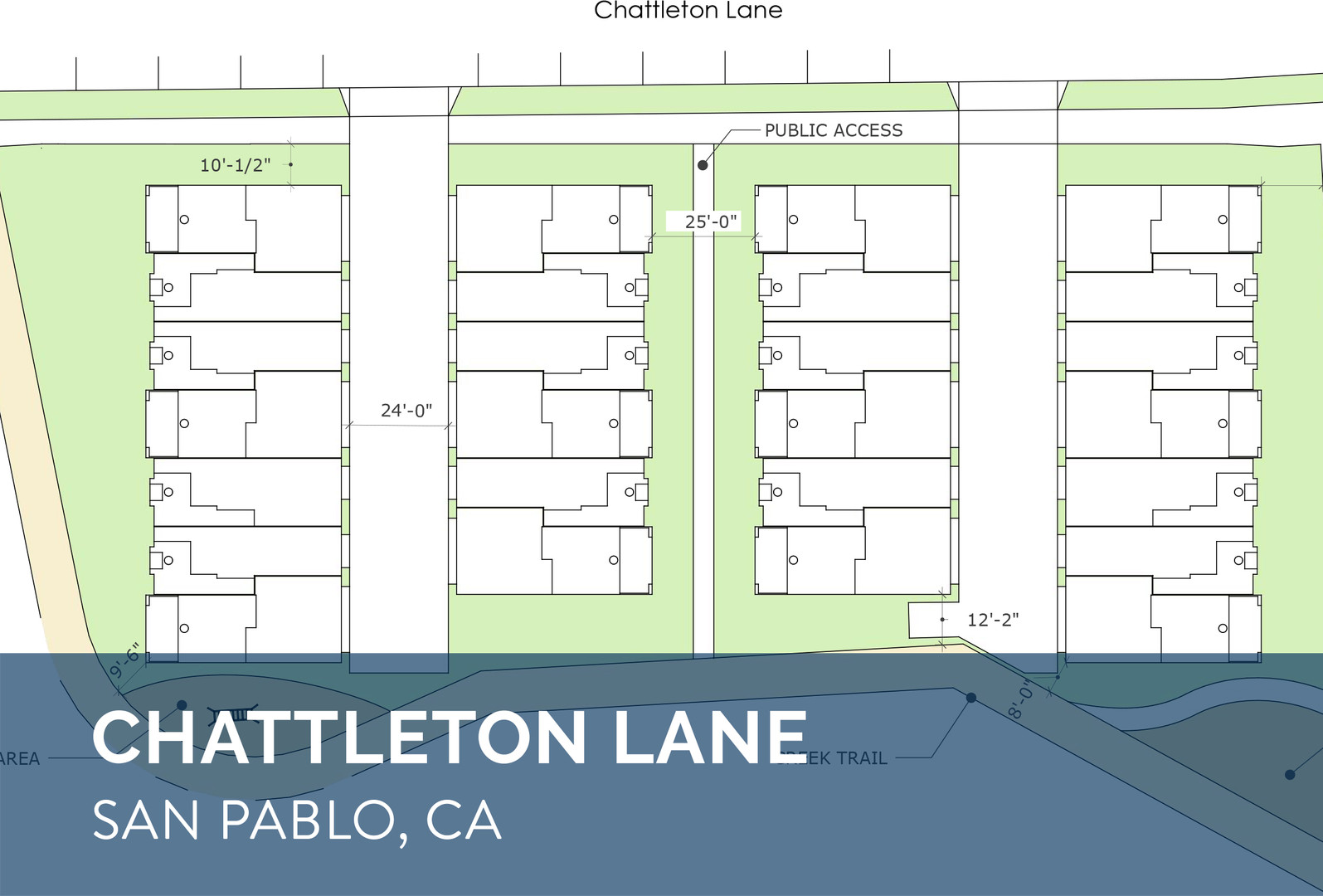 Planning_Slider Chattleton Lane.jpg