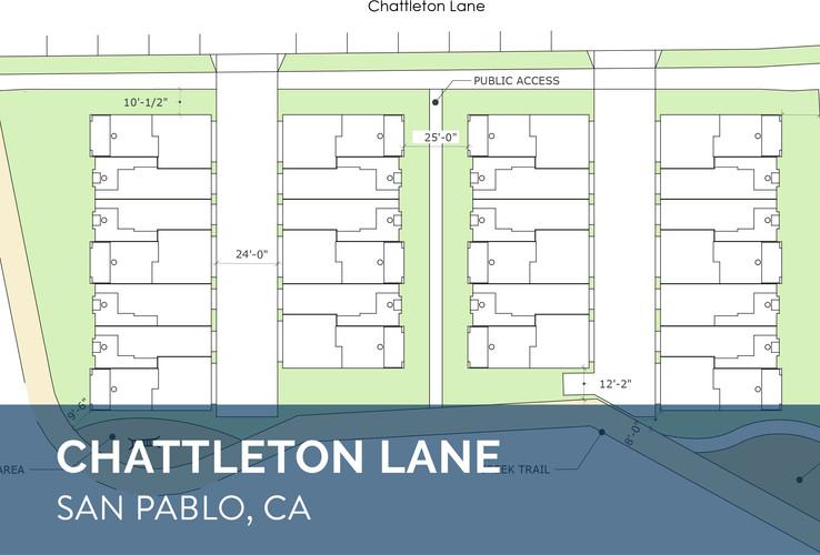 Planning_Slider Chattleton Lane.jpg