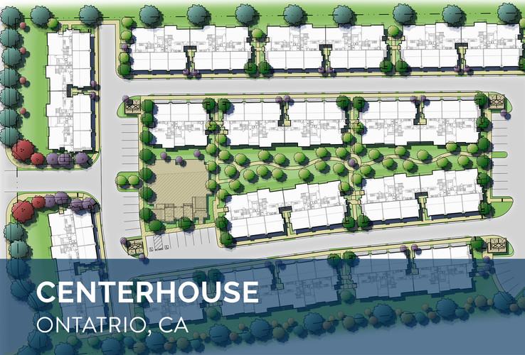 Planning_Slider Centerhouse.jpg