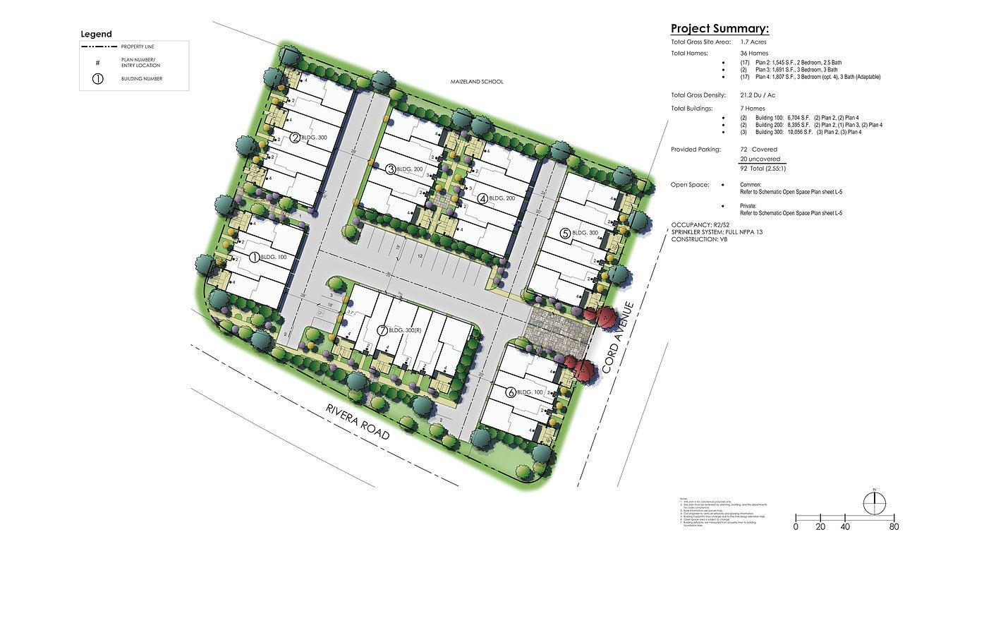 Land Planning Book_no labels16.jpg