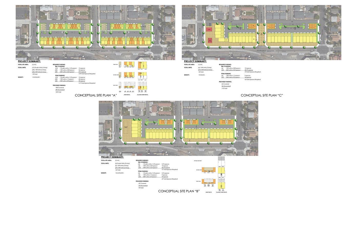 Land Planning Book_no labels12.jpg