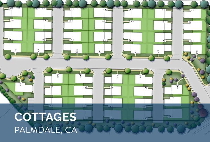 Planning_Slider Cottages.jpg