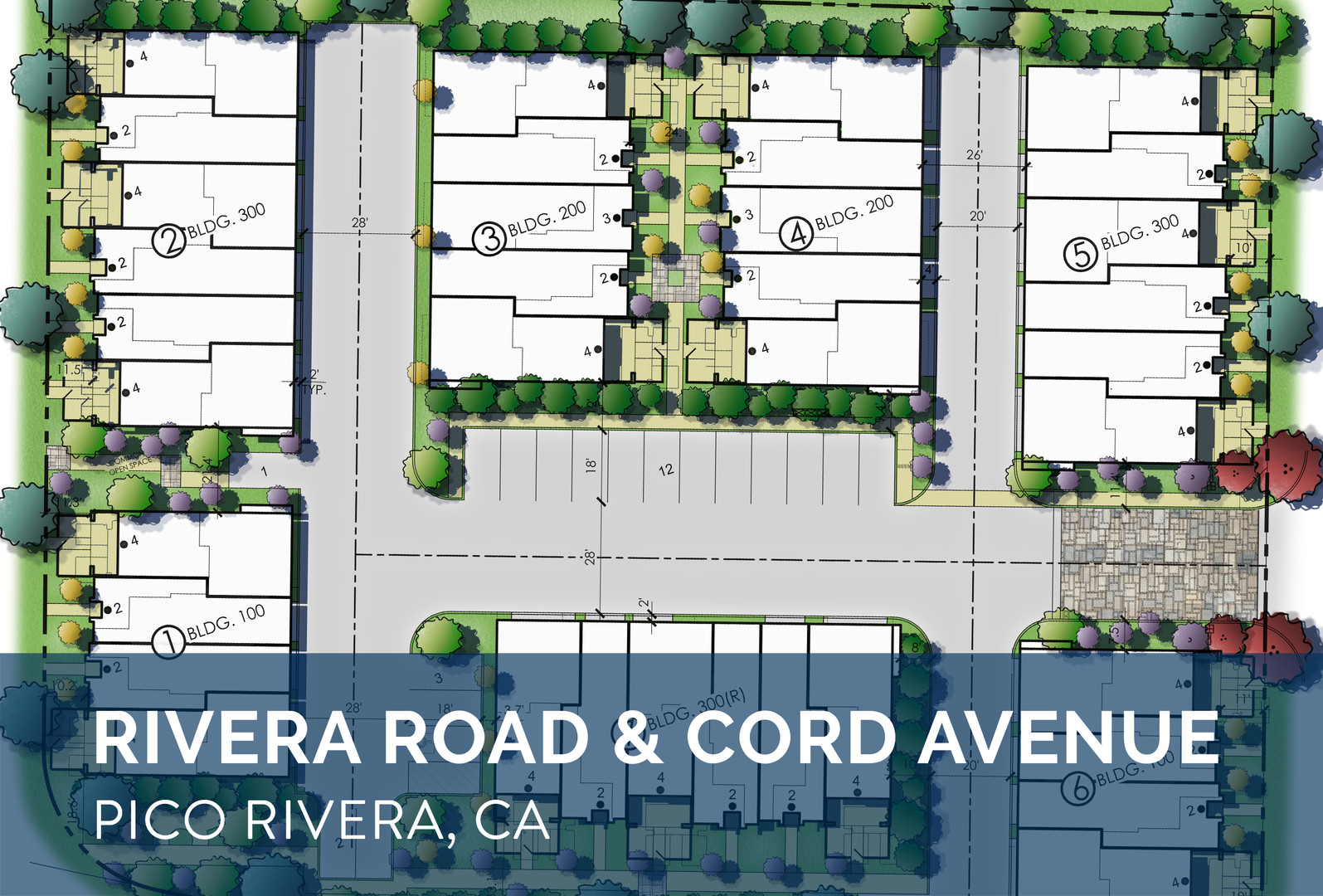 Planning_Slider Rivera Rd Cord Ave.jpg