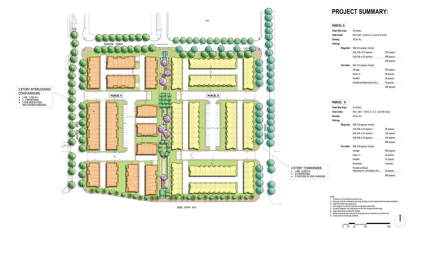 Land Planning Book_no labels19.jpg