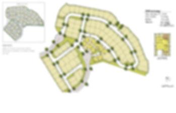 Land Planning Book_no labels3.jpg