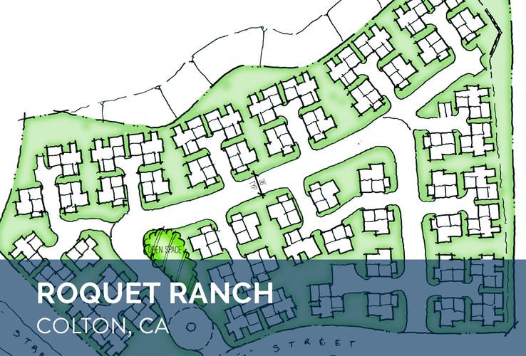 Planning_Slider Roquet Ranch.jpg