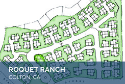Planning_Slider Roquet Ranch.jpg