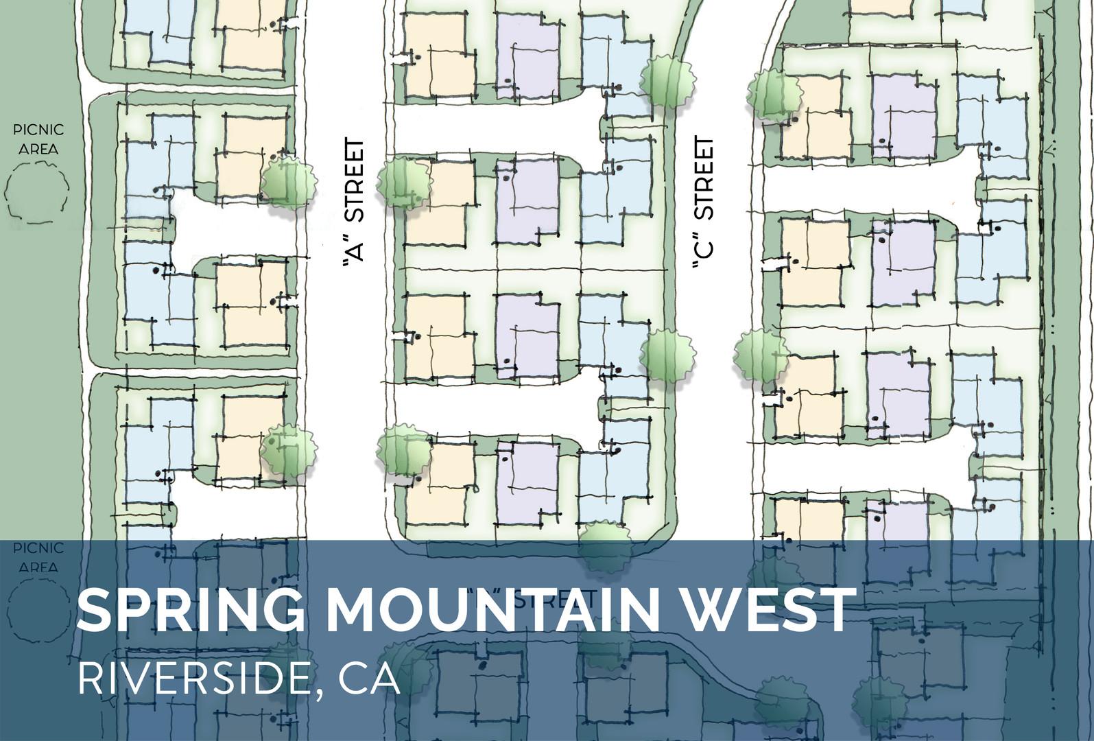 Planning_Slider Spring Mtn West.jpg