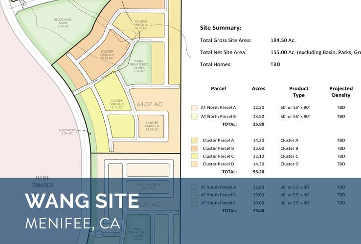 Planning_Slider Wang Site.jpg