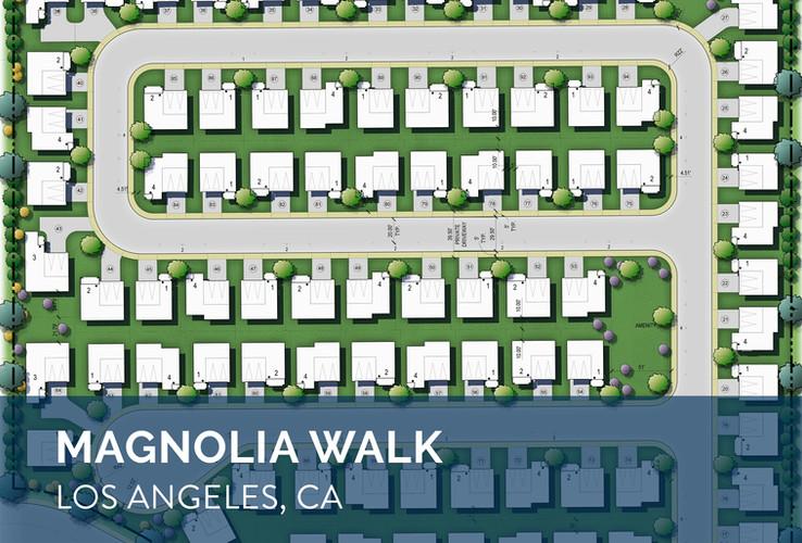 Planning_Slider Magnolia Walk.jpg