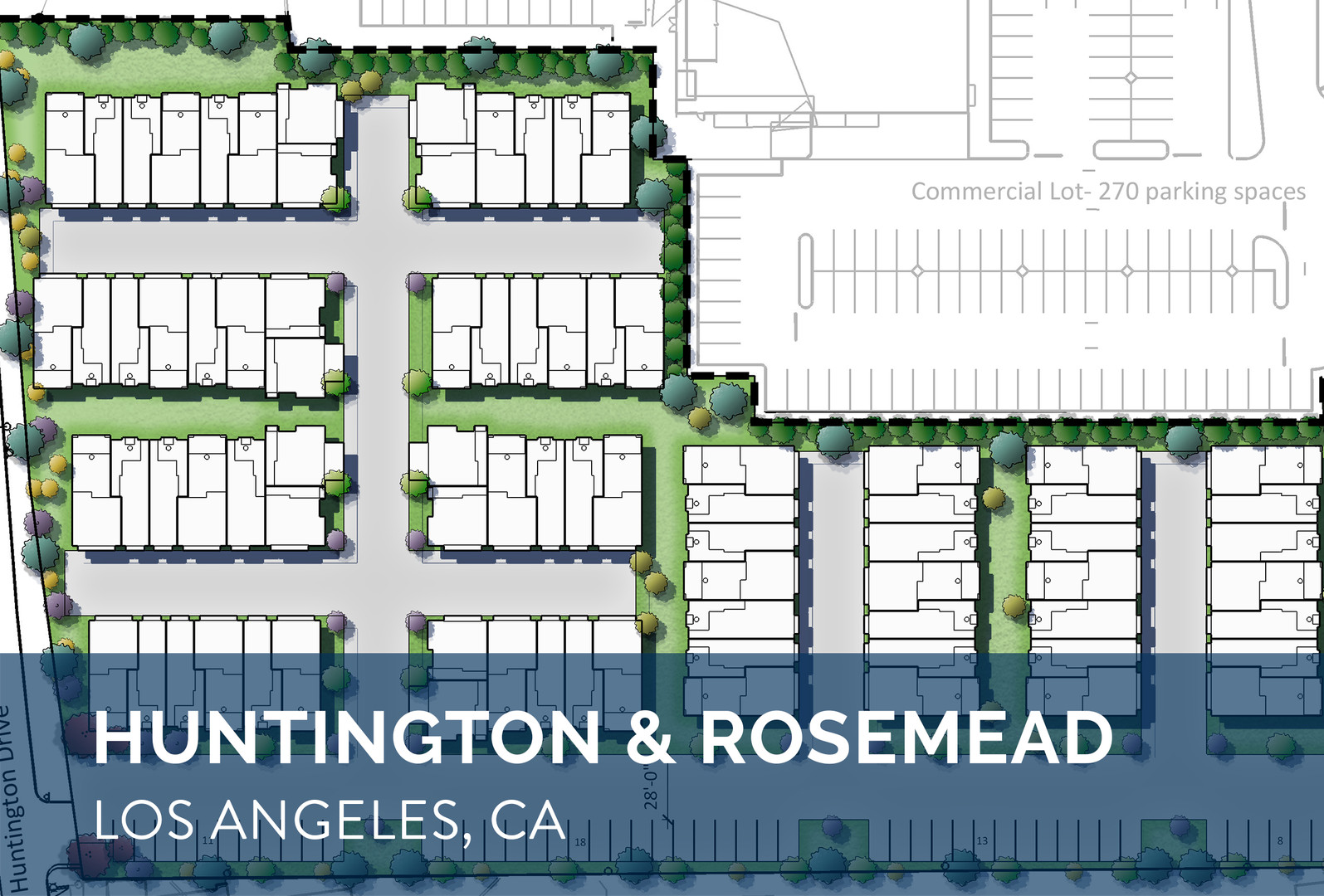 Planning_Slider Huntington Rosemead.jpg
