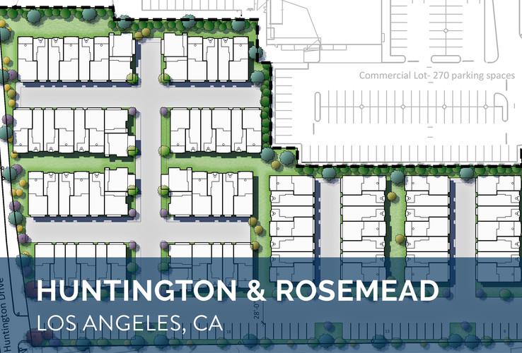 Planning_Slider Huntington Rosemead.jpg