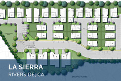 Planning_Slider La Sierra.jpg