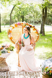 Boho_Tea_Party_Styled_Shoot-178.jpg