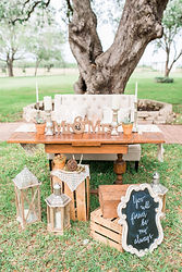 UndertheSunPhotography_DusekWedding-8138
