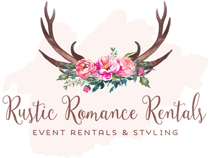 Rustic-Romance-Main-Logo-SMALL-PNG-FOR-W
