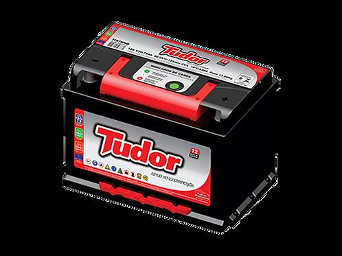 Bateria para Carro Tudor