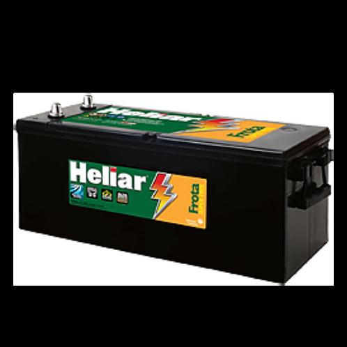Bateria para caminhão Heliar