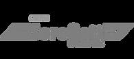 Grupo Sorobatt - Disk Avante Baterias em Sorocaba e Região