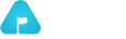 Agência Digital Zyon - Criação de Sites