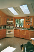 kitchen sooke