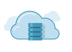cloud_database.png