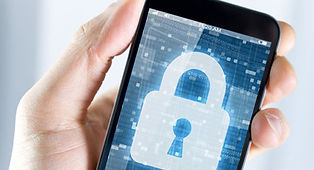 secure app.jpg