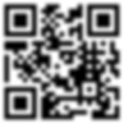 QR_genomedge.png
