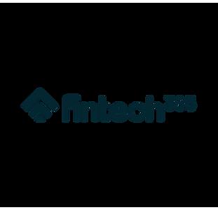 fintech365.png