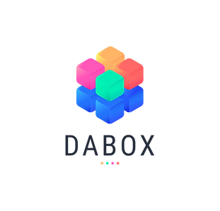 dabox.png