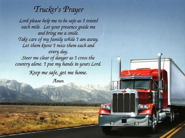 truckprayer.jpg