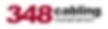 348cabling-Logo.png