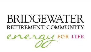 Bridgewater retirement.JPG