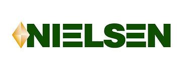 NielsenLogo 2014.jpg
