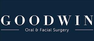 Goodwin logo.JPG