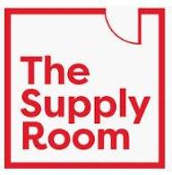 Supply room.JPG
