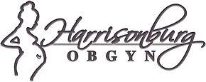 Harrisonburg OBGYN.jpg