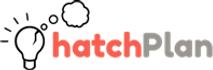 hatchPlan.png