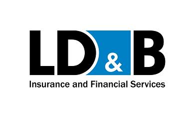 LDB logo-update2017.png