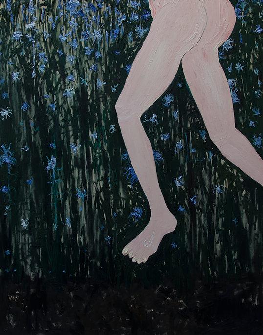 goła_dupa_biegnąca_w_kwiatach,180x150.jp