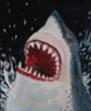 rekin.jpg