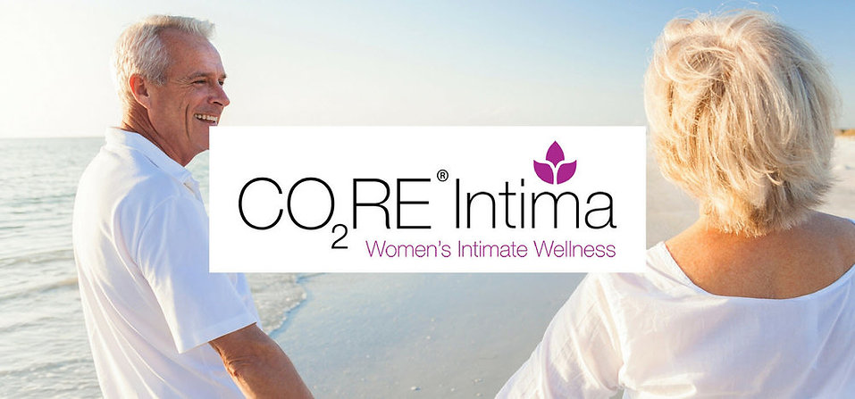 Vaginal+Rejuvenation+with+Intima+CO2RE+S