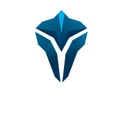 200223_Sparta360-Concept-0_03.png