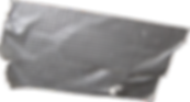 pngfind.com-duct-tape-png-285794.png