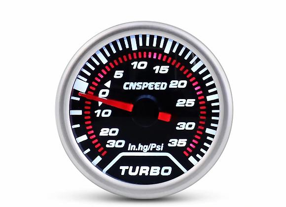CNSPEED Turbo Boost Gauge