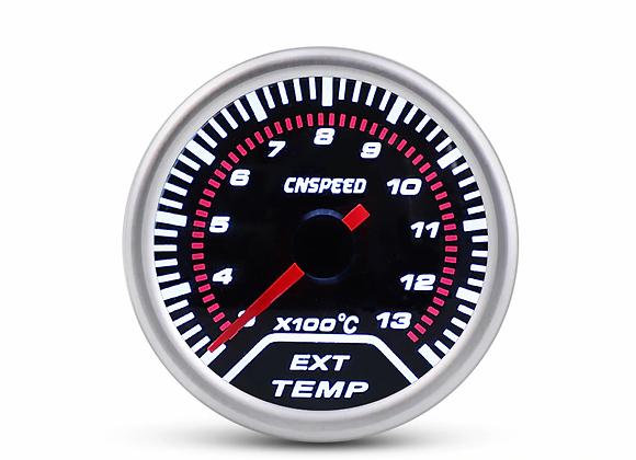 CNSPEED Exhaust Temperature Gauge