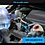 Thumbnail: Windshield Glass Washer Tablets