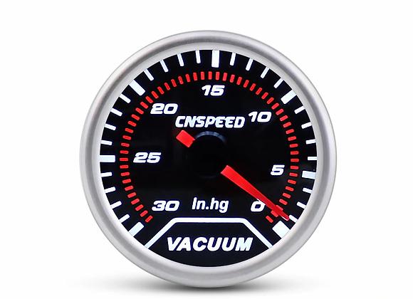 CNSPEED Vacuum Gauge