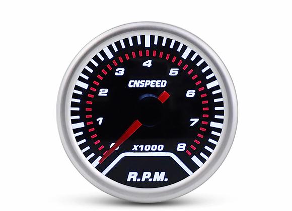 CNSPEED Tachometer Gauge